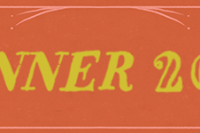 Camp NaNoWriMo Winner banner